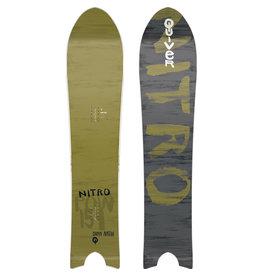 Nitro 2020 Pow Snowboard