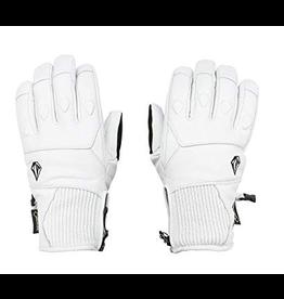 VOLCOM Mens Service Gore-Tex Glove
