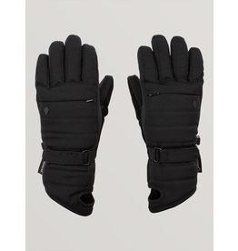 VOLCOM Womens Peep Gore-Tex Glove