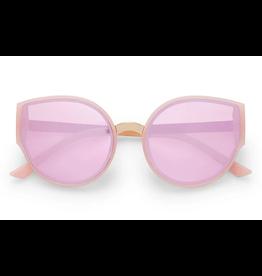 iloveplum Marilyn Sunglasses