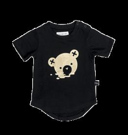 HuxBaby HuxBaby, T-Shirt