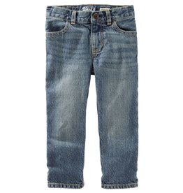 Levis Levis Kids, Toddler Rib Waistband Skinny