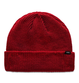 Vans Core Basic Beanie Women