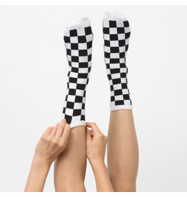 Vans Ticker Sock (1PK) Womens