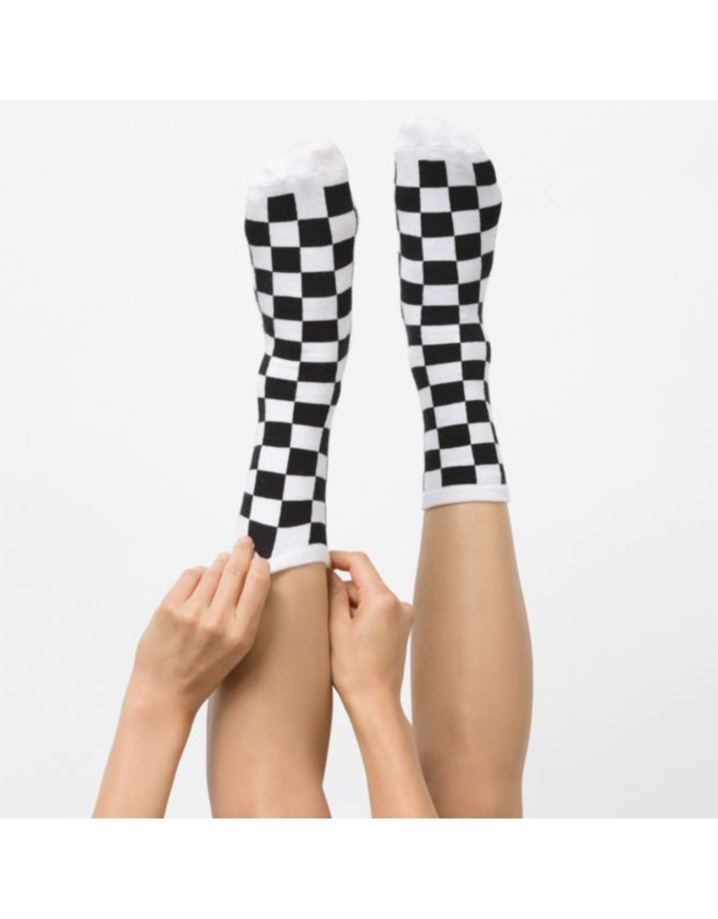 Vans Ticker Sock (1PK) Womens