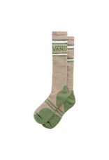 Vans PhD Medium Snow Sock