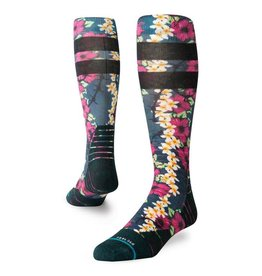 Stance Thorn Beach Snow Sock