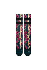 Stance Thorn Beach Snow Sock