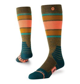 Stance Heroine Womens Snow Sock