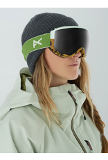 ANON Womens WM1 MFI Goggle