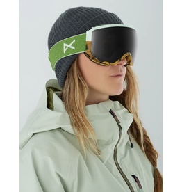 ANON Womens WM1 MFI Goggle