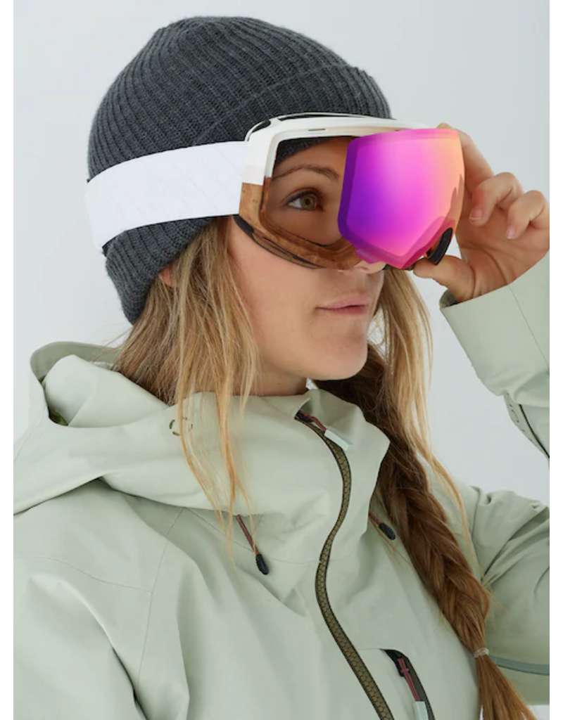 ANON Women's Anon WM1 Goggle