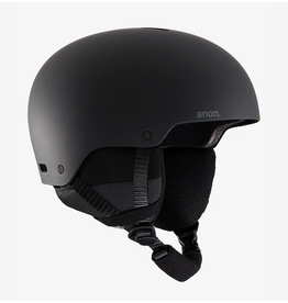 ANON Men's Raider 3 Helmet
