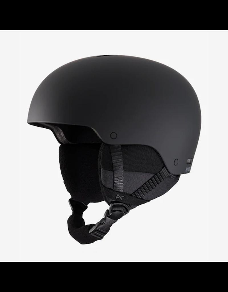 ANON Men's Raider 3 Helmet
