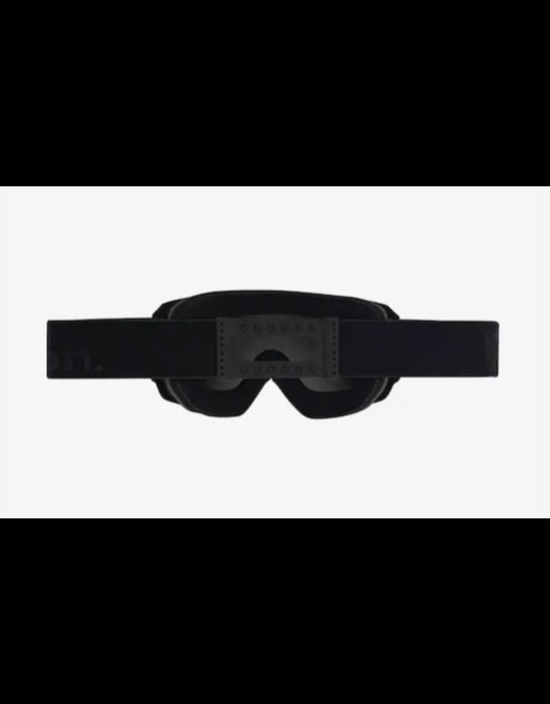 ANON Men's M3 Snapback Goggle