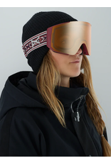 ANON Women's Sync Goggle