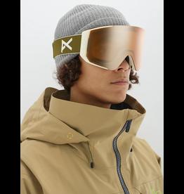 ANON Men's Sync Goggle