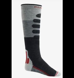 BURTON Mens Performance Plus Midweight Sock