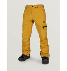 VOLCOM Stretch Gore-Tex Pants