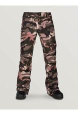 VOLCOM Aston Gore-Tex Pants