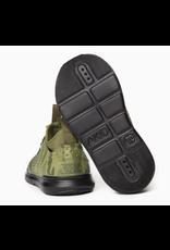 AKID AKID, Chase Eva Sneaker