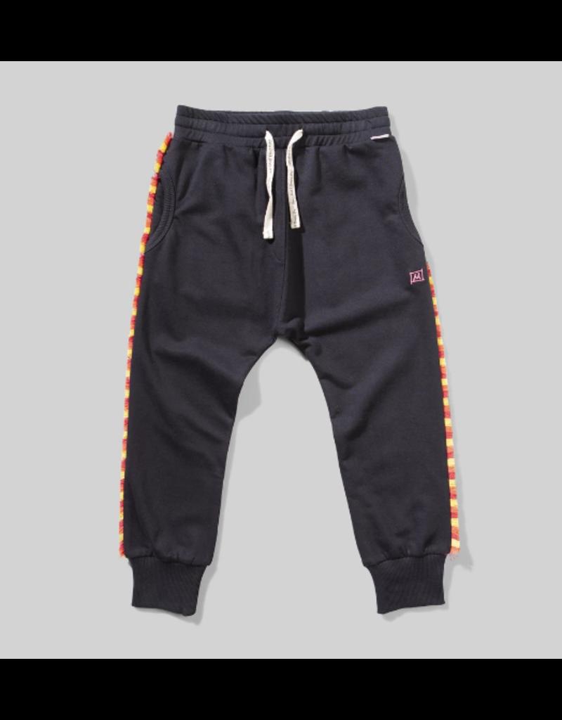 Munster Kids Marley Cotton Pants