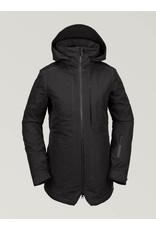 VOLCOM Iris 3-IN-1 Gore-Tex Jacket