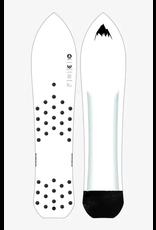 BURTON Family Tree Resonator Powersurf Snowboard