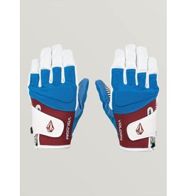 VOLCOM Mens Crail Glove