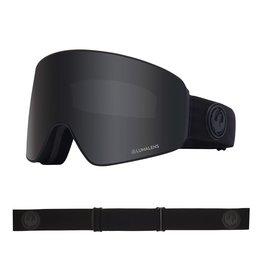 Dragon PXV Goggles
