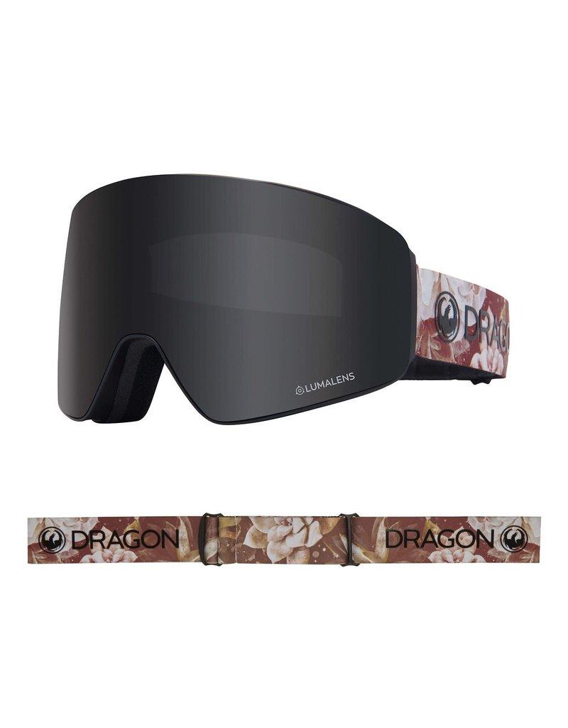 Dragon PXV Goggle