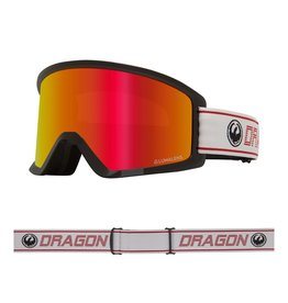 Dragon DX3 OTG Goggle