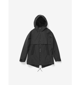 Holden Rowen Fishtail Jacket