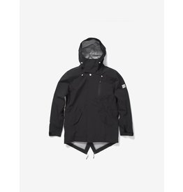 Holden M-51 3 Layer Fishtail Jacket