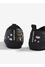 Holden Puffy Slipper Shoe