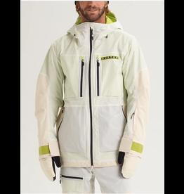 BURTON Frostner Jacket