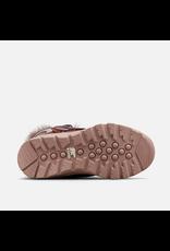 SOREL Toddler Whitney Strap Boot
