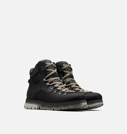 SOREL Mens Atlis Axe WP Boot