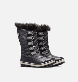 Sorel, Youth Tofino II Boot