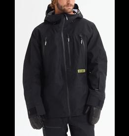 BURTON Mens Gore-Tex 3L Frostner Jacket