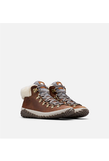 SOREL Womens Out N About Plus Conquest Boot