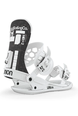 Union Ultra Bindings