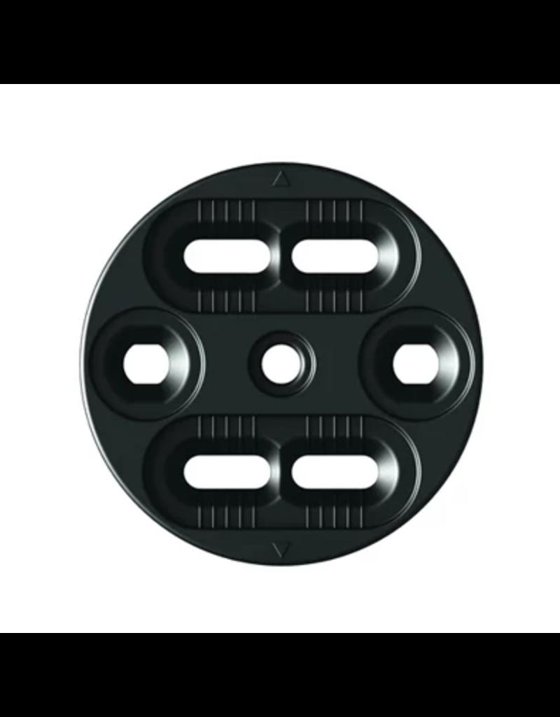 Union Mini Disc