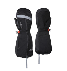 Kombi Best Friend Gore-Tex Children Mitt