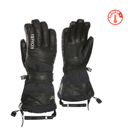 Kombi Summit Junior Gore-Tex Glove