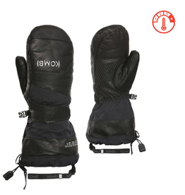 Kombi Summit Junior Gore-Tex Mitt