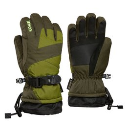 Kombi Racer Gore-Tex Junior Glove