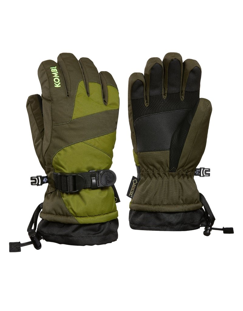 Kombi Racer Gore-Tex Junior Glove
