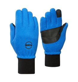 Kombi Windguardian Fleece Junior Glove