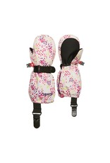 Kombi Crazy Caribou Children Mitt